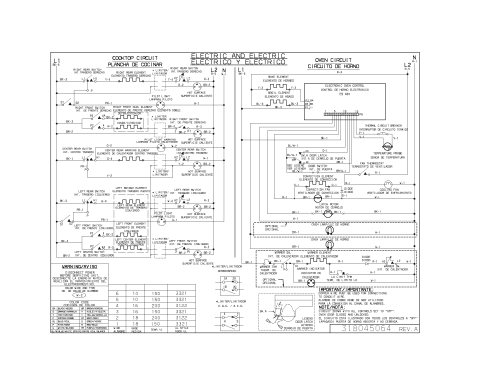 small resolution of kenmore oven wiring diagram wiring diagram sys kenmore range wiring diagram kenmore range wiring diagram