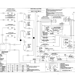 wiring diagram kenmore oven wiring diagram sort contro gas oven wiring diagram [ 2200 x 1696 Pixel ]