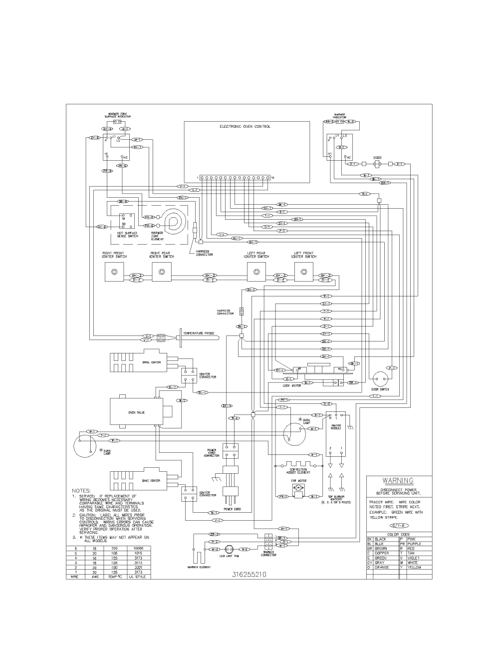 medium resolution of wiring diagram for wolf oven wiring diagram pass wolf range wiring diagram kenmore 79079013102 gas range