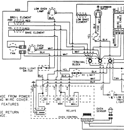 basic oven wiring diagram wiring diagram todays microwave oven circuit diagram oven wiring diagram [ 2239 x 1470 Pixel ]