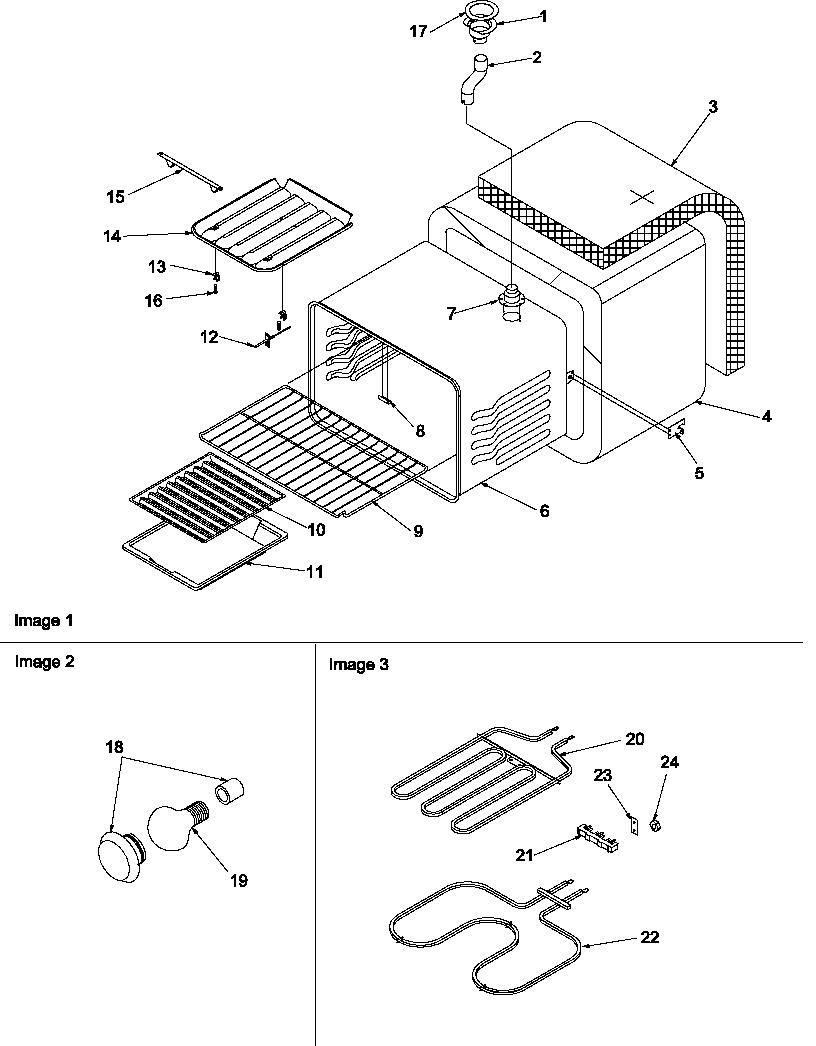 Van's Aircraft Wiring Diagram Basic House Wiring Wires Ram