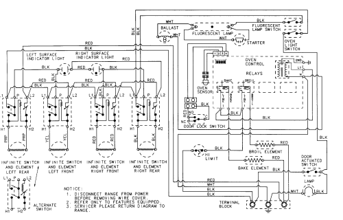 small resolution of homemade oven wiring diagram wiring diagram blog ge 75 hp wiring diagram