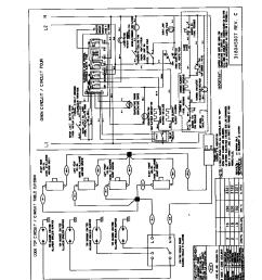 samsung dryer wiring schematic 30 wiring diagram images electrolux dishwasher parts manual amana dishwasher diagram [ 848 x 1100 Pixel ]
