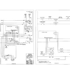 fef366awa electric range wiring diagram parts diagram [ 2200 x 1696 Pixel ]