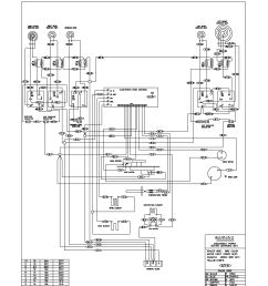 electric range wiring schematic circuit diagram schematic how microwaves work diagram oven range wiring diagram wiring [ 1700 x 2200 Pixel ]