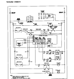 caterpillar 3406b starter wiring diagram hydraulic jack parts diagram wiring diagram elsalvadorla 3126 cat engine parts 3116 cat engine decal [ 848 x 1100 Pixel ]