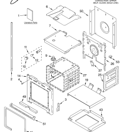 admiral washer wiring diagram whirlpool duet diagram 220 plug wiring diagram admiral dryer aed4475tq diagram electrical [ 3348 x 4623 Pixel ]