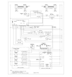 odes 400 4x4 wiring diagram wiring diagram showodes wiring diagram wiring diagram expert odes 400 4x4 [ 1700 x 2200 Pixel ]