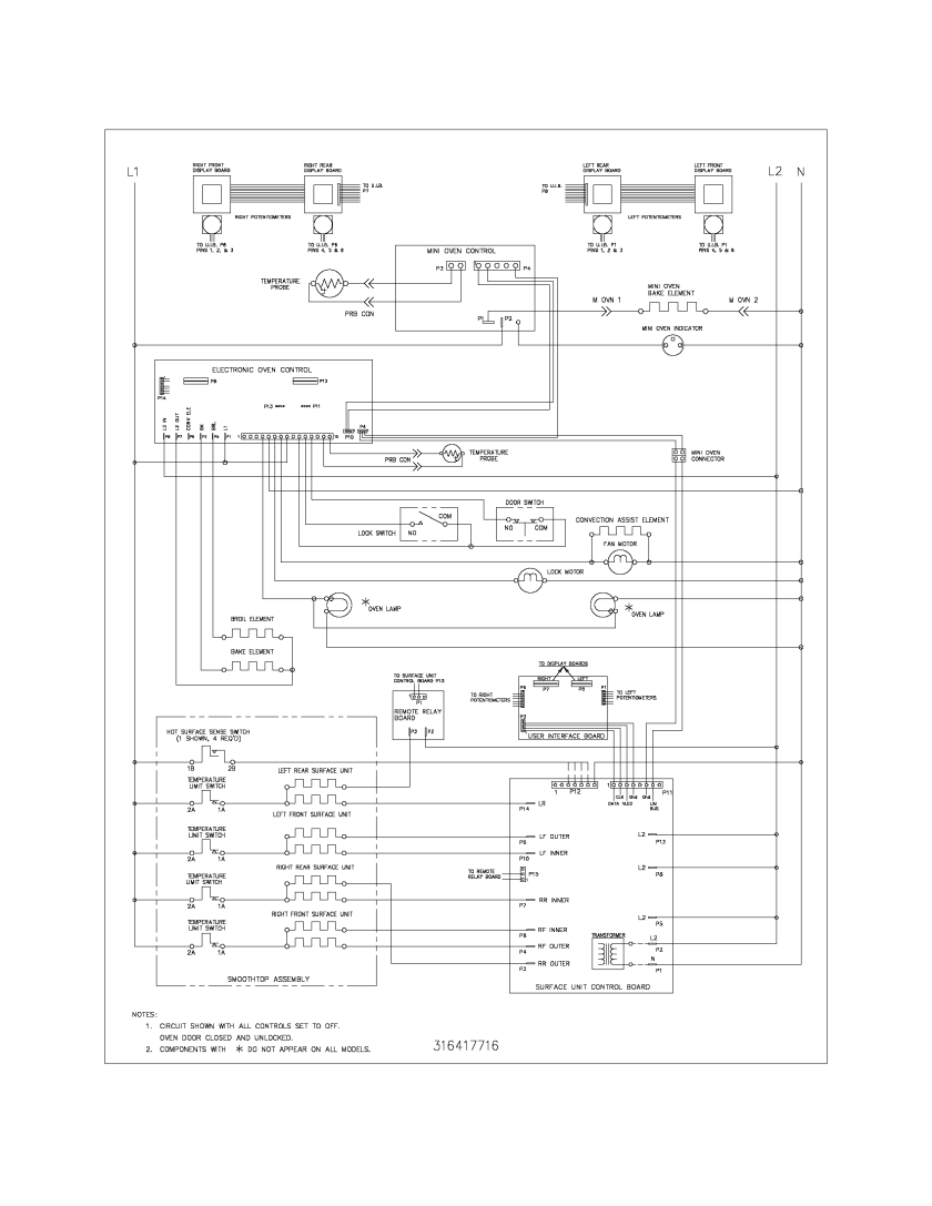 temco fireplace wiring diagram fireplace components