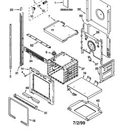 maytag wiring diagram microwave basic electronics wiring diagram maytag oven wiring diagram whirlpool microwave oven wiring [ 1648 x 2338 Pixel ]
