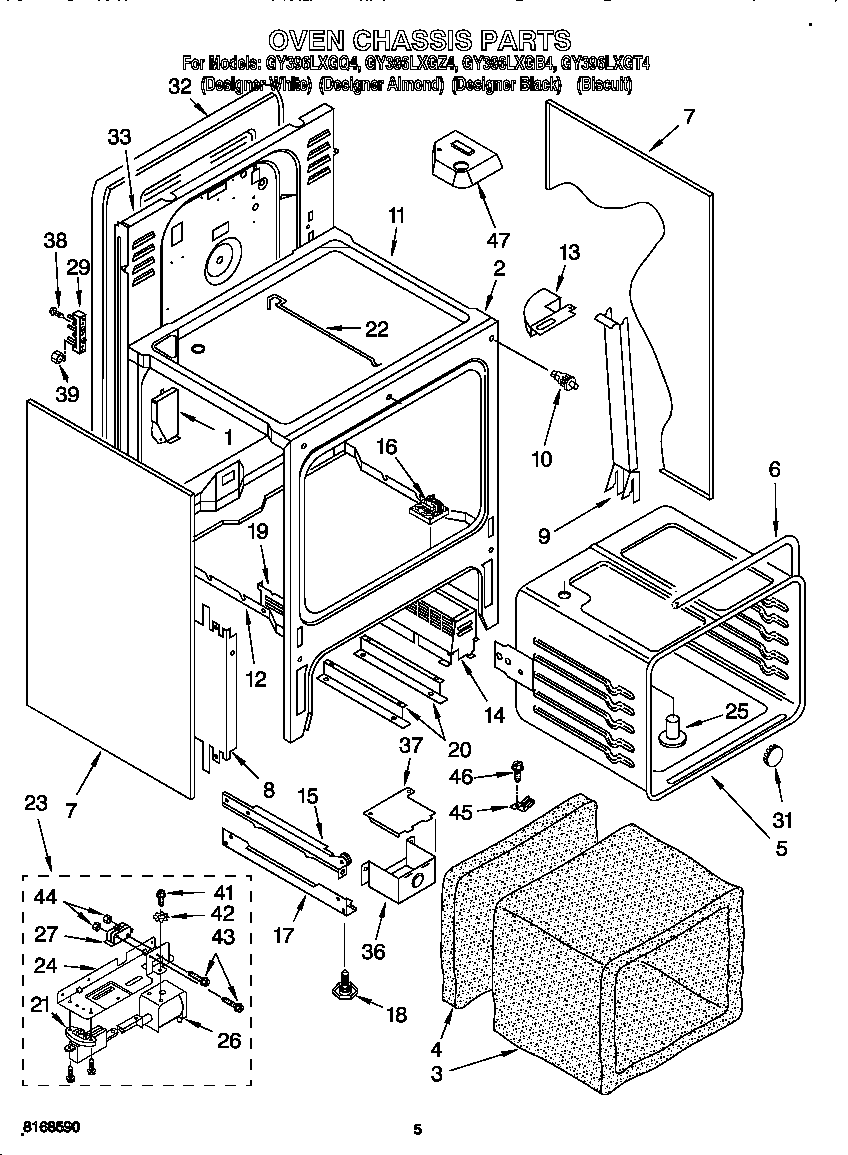 wiring diagram for whirlpool double ovens