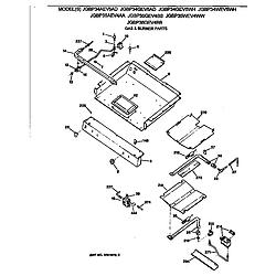 Ge Appliances Wiring Schematic GE Dryer Wiring Diagram