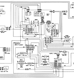 fisher wiring harnes diagram [ 1822 x 1365 Pixel ]