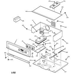 Hid Relay Wiring Diagram Speed Sensor Wiring Diagram