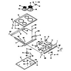Roper Dryer Wiring Diagram Roper Dryer Won't Start Wiring