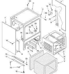 kitchenaid kesc307hbt4 electric slide in range timer stove clocks kitchenaid superba wall oven wiring diagram [ 3348 x 4623 Pixel ]