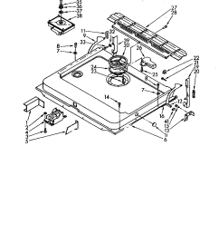 kitchenaid kudm220t0 timer stove clocks and appliance timerskudm220t0 dishwasher door and latch parts diagram [ 848 x 1088 Pixel ]