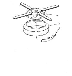 kudm220t0 dishwasher lower washarm and strainer parts diagram [ 848 x 1088 Pixel ]