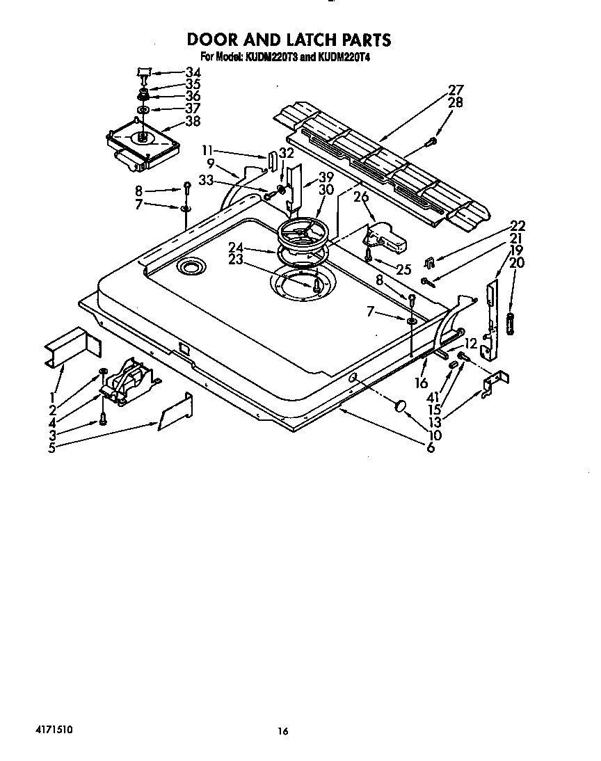 hight resolution of kitchenaid kudm220t4 timer stove clocks and appliance timers diagram also kitchenaid refrigerator parts diagram as well kitchenaid