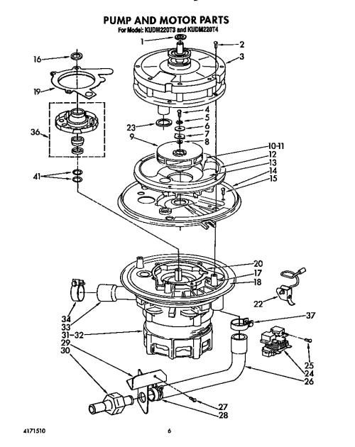 small resolution of kitchenaid dishwasher schematics wire management wiring diagram kitchenaid dishwasher wiring diagram wiring diagram kitchenaid dishwasher
