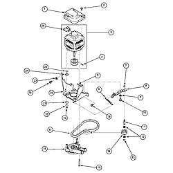 Oven Door Schematic Oven Door Drawing Wiring Diagram ~ Odicis