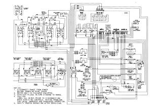 Maytag MER6772BAW Range Timer  Stove Clocks and Appliance