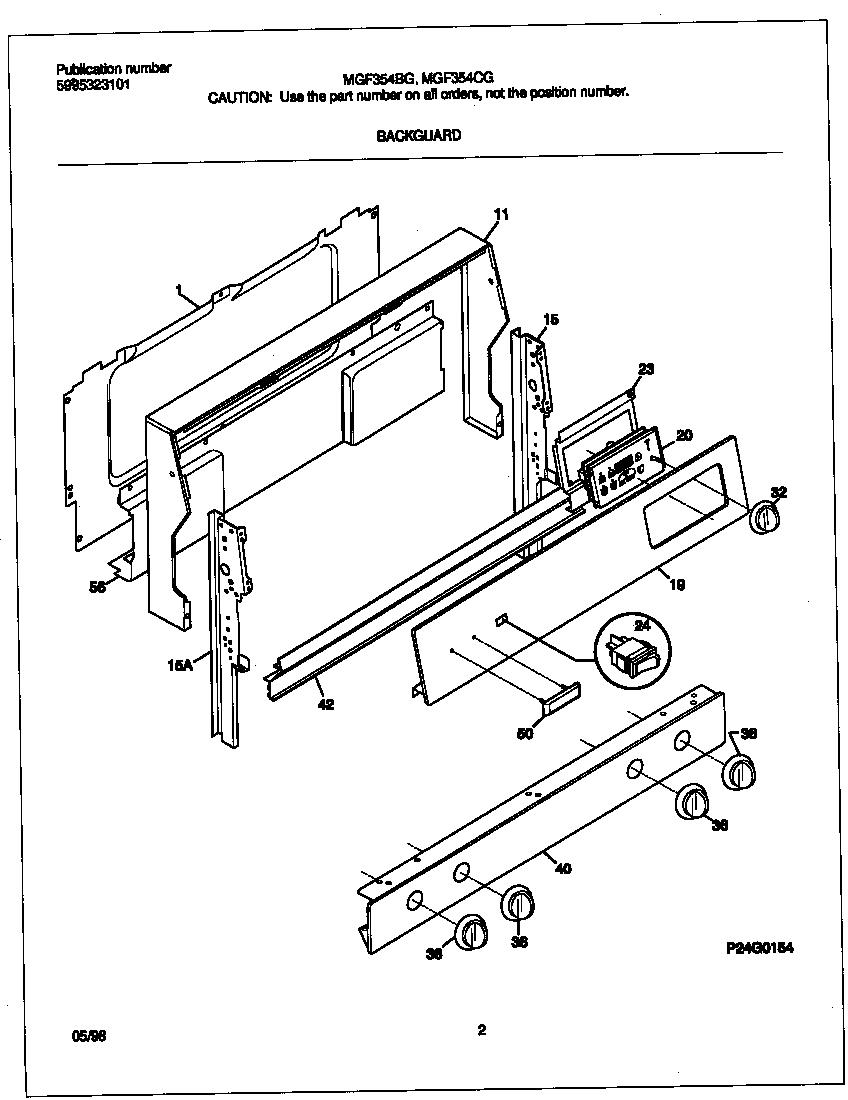 Gibson Furnace Wiring Diagram Toro Z Master 74370 Wiring