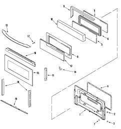 maytag microwave wiring diagram [ 2206 x 2221 Pixel ]