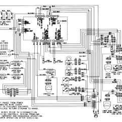 Ge Oven Wiring Diagrams Taotao 110cc Atv Mods Maytag Mgr6875adb Gemini 30 Quot Double Freestanding Gas