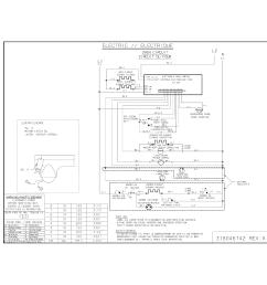 electrolux range wiring diagram wiring diagram datelectrolux pglef385cb1 electric range timer stove clocks and electrolux range [ 2200 x 1700 Pixel ]