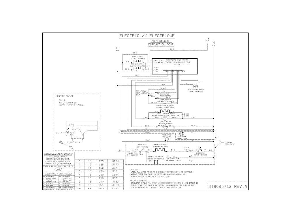 medium resolution of electrolux wiring schematic wiring diagram article reviewelectrolux wiring schematic