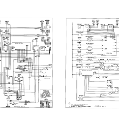 wiring diagram ge profile electric range troubleshooting electrical ge wiring diagram frigidaire plef398aca electric range timer [ 2200 x 1696 Pixel ]