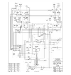 frigidaire plef398ccd electric range timer stove clocks andplef398ccd electric range wiring diagram parts diagram [ 1700 x 2200 Pixel ]