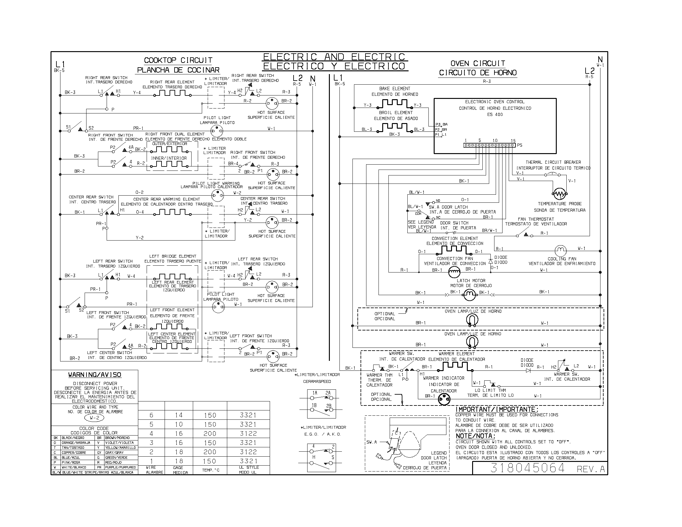 Wiring Diagram Gz25fsrxyyz Trailer Wiring Diagram • Wiring