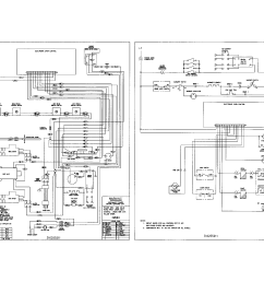 frigidaire plgf389aca gas range timer stove clocks and appliance contr gas oven wiring diagram [ 2200 x 1696 Pixel ]