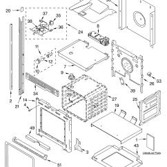 Whirlpool Gas Range Wiring Diagram Pj Homebrewtalk Maytag Cooktop Schematic Washer Dryer Schematics