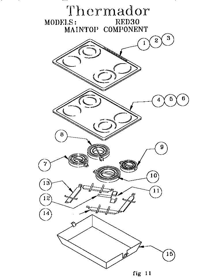 Wiring A Teardrop