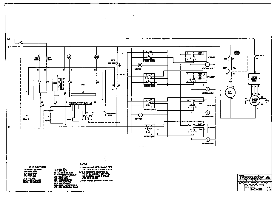 electrical code if a new electric range circuit is installed