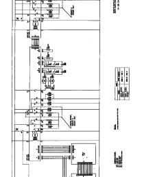 sc272t built in electric oven schematic diagram parts diagram [ 832 x 1100 Pixel ]