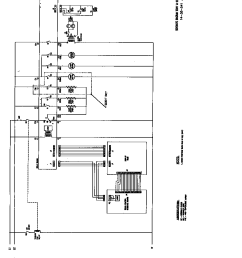 sc302 built in electric oven schematic diagram s301t and sc301t s301t  [ 848 x 1089 Pixel ]