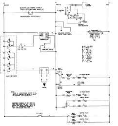 electric fireplace wiring diagrams wiring diagram site dimplex fireplace wiring diagram [ 2047 x 2143 Pixel ]