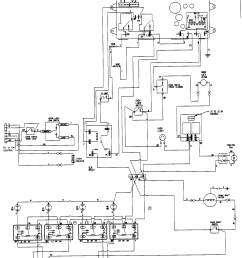 gas oven thermostat diagram as well whirlpool electric range wiringmaytag sve47100 electric slide in range timer [ 2010 x 2617 Pixel ]