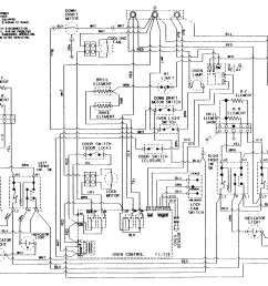 house wiring schematic wiring diagram article reviewjenn air sve47100w electric slide in range timer stove clocks [ 2668 x 2080 Pixel ]