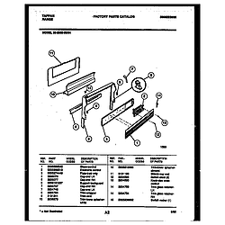 Lennox Furnace Blower Wiring Diagram Lennox Electric