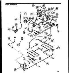 tappan oven wiring diagram wiring diagram kenmore laundry center wiring diagrams tappan appliances wiring diagram [ 880 x 1120 Pixel ]