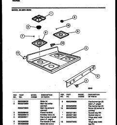 tappan electric stove wiring diagram dacor stove wiring ge oven wiring diagram whirlpool electric range wiring [ 880 x 1120 Pixel ]