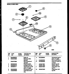 gas cooktop schematic wiring diagram third level rh 4 16 jacobwinterstein com best gas cooktops ge gas cooktop [ 896 x 1141 Pixel ]