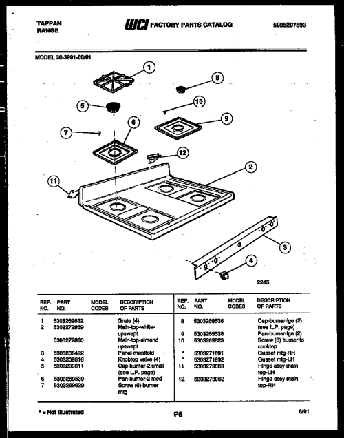 small resolution of gas cooktop schematic wiring diagram third level rh 4 16 jacobwinterstein com best gas cooktops ge gas cooktop