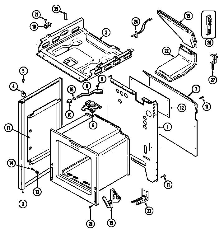 Wiring Schematics For Ge Dryers GE Dryer Repair Wiring