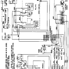 Whirlpool Gas Dryer Wiring Diagram Porsche 944 Relay Magic Chef 3468vvv Timer - Stove Clocks And Appliance Timers